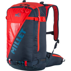 Millet Neo 30 Backpack Orion Blue/Fire
